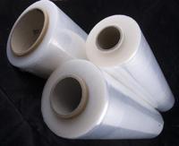 Стрейч пленка рулон на сайте Plastics Georgia - Plastics